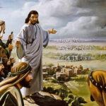 Thư báo Đổi giao diện trang web Hành khất Kitô vào ngày 11/2/2020