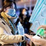 Thông báo số 3, về việc hoãn lại chuyến khám sức khoẻ cho đồng bào xã Long Thới, huyện Chợ Lách, tỉnh Bến Tre, ngày Chủ Nhật 23/2/2020