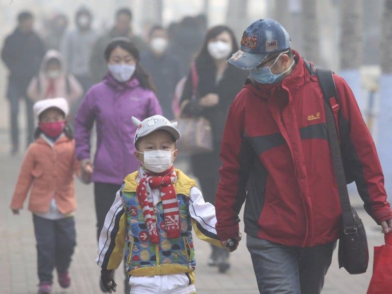 Hình ô nhiễm 001