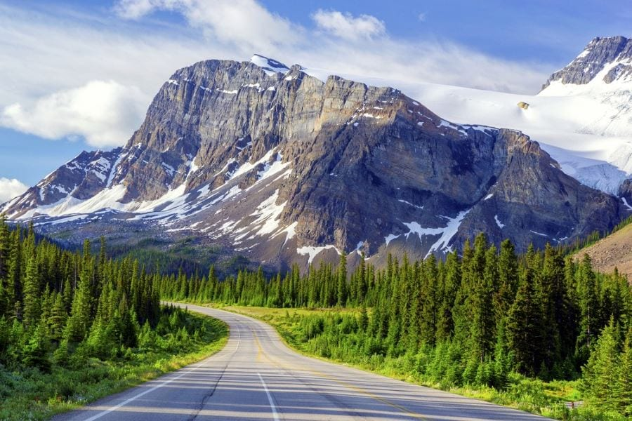 Icefields_00-Bow-Peak-and-Icefields-Parkway-Banff-National-Park-Canada