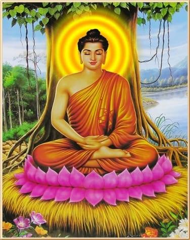 Kết quả hình ảnh cho Đức Phật Thích Ca Mâuni