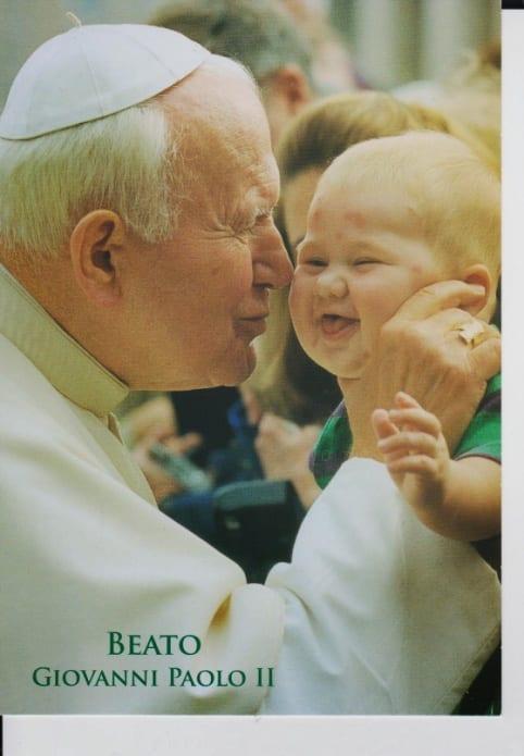 Kết quả hình ảnh cho đức thánh cha cười