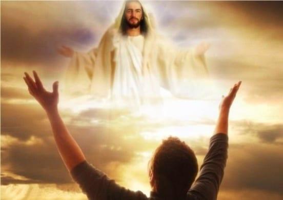 Trở-về-với-Chúa