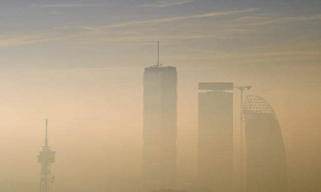 Giới khoa học kêu gọi ghi nhận 'chết vì biến đổi khí hậu' trên giấy chứng tử - ảnh 1