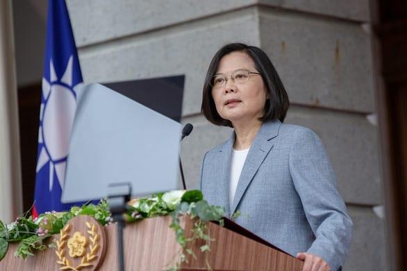 5 điểm xung đột chính trong quan hệ Mỹ - Trung - Ảnh 2.