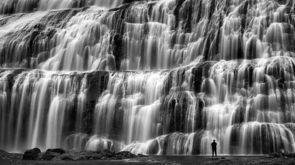 Sững sờ với nước qua giải Nhiếp ảnh quốc tế Hamdan năm 2020 - Ảnh 5.