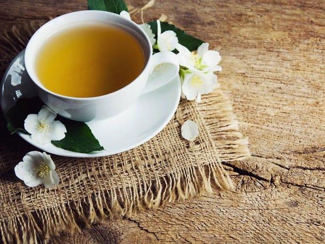 Một số loại trà có thể đặc biệt có lợi cho những người mắc bệnh tiểu đường và giúp thúc đẩy kiểm soát lượng đường trong máu /// Ảnh: Shutterstock