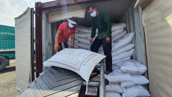 Gạo Việt đừng mải mê sản lượng - Ảnh 7.