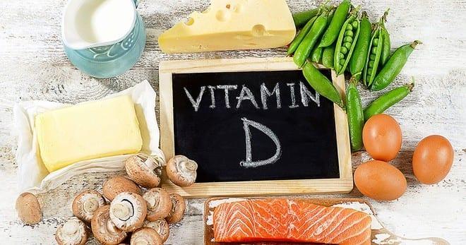 Vitamin D3 được cơ thể tạo ra khi da tiếp xúc với ánh sáng mặt trời /// Ảnh minh họa: Shutterstock