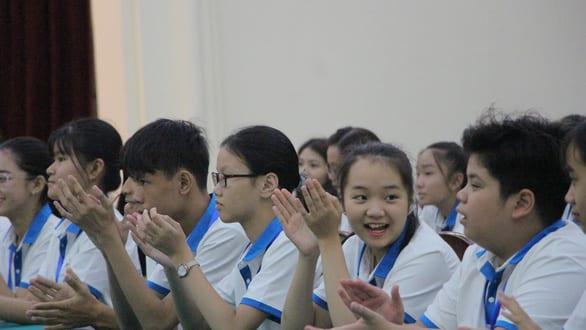 Chương trình hành động quốc gia vì trẻ em giai đoạn 2021-2030 có gì mới ? - Ảnh 1.
