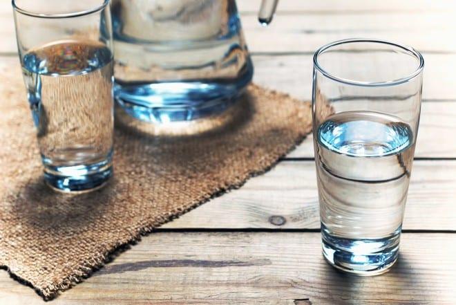 8 cách hiệu quả để giảm a xít uric cao - ảnh 1