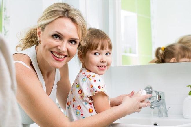 Chuyên gia tâm lý Harvard gửi các cha mẹ: Hãy làm 7 điều này cho con - ảnh 1