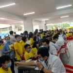Nguồn lực của Công giáo tham gia thực hiện an sinh xã hội ở Việt Nam trong bối cảnh hiện nay