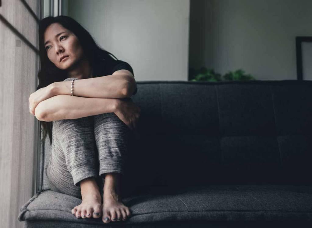 5 thói quen này đang tàn phá cơ thể bạn mỗi ngày - ảnh 1