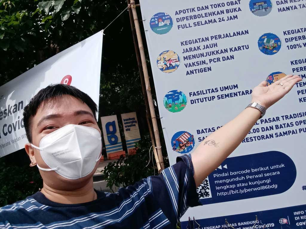Người Việt 5 châu: Ấm lòng tình đồng bào nơi xứ người1