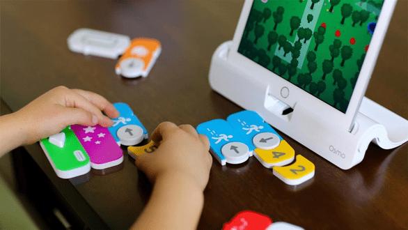 Cùng con vào thời đại số: Con chơi game, cha mẹ mất dữ liệu - Ảnh 1.