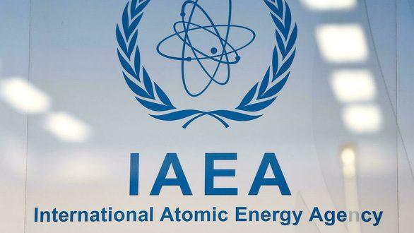 Nhiệm vụ giám sát hạt nhân tại Iran của IAEA bị suy giảm nghiêm trọng - Ảnh 1.