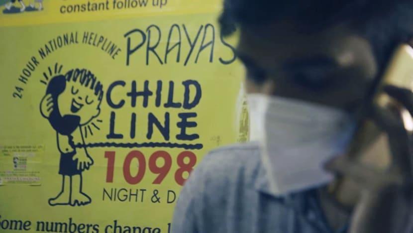 Thảm cảnh hơn 100.000 trẻ em mồ côi vì Covid-19 ở Ấn Độ - ảnh 3