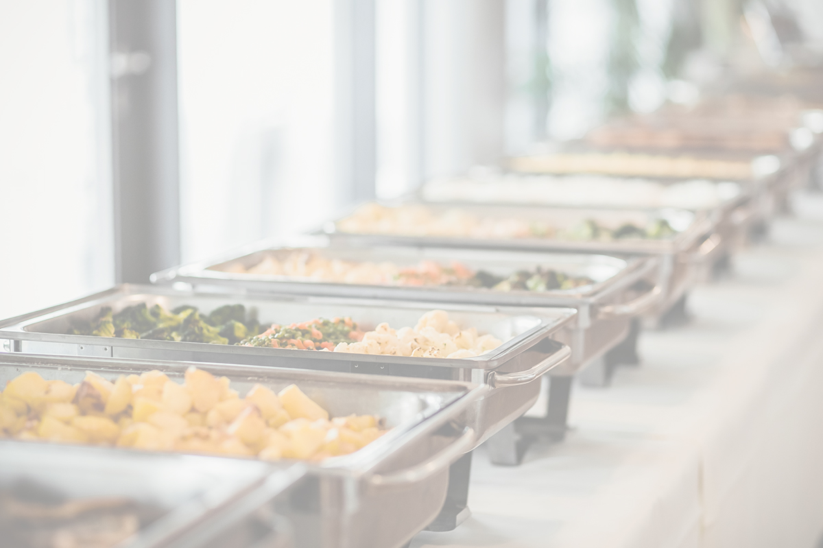 Venues and In house restaurants - Scarlett House Food Group Inc. in Mississauga