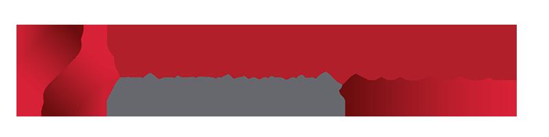 Scarlett House Food Group Inc. Logo