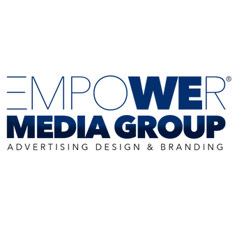 The Empower Media-