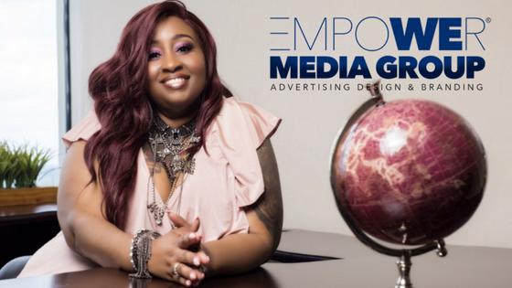 Empowerment For My Entrepreneurs