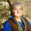 Sue Grattan