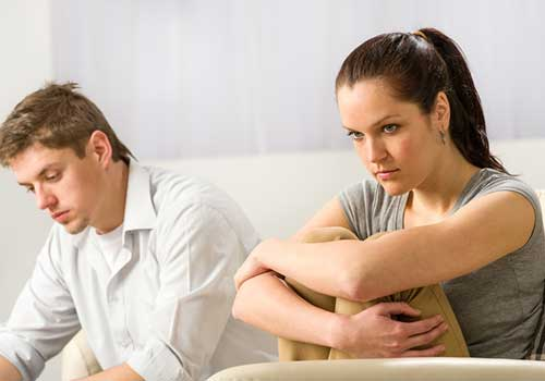 divorce separation alamance county nc