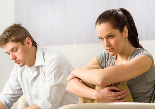divorce separation alamance county nc