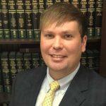 Attorney Brandon Ector