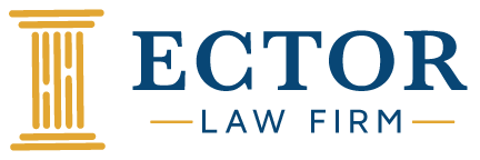 Ector Law Firm