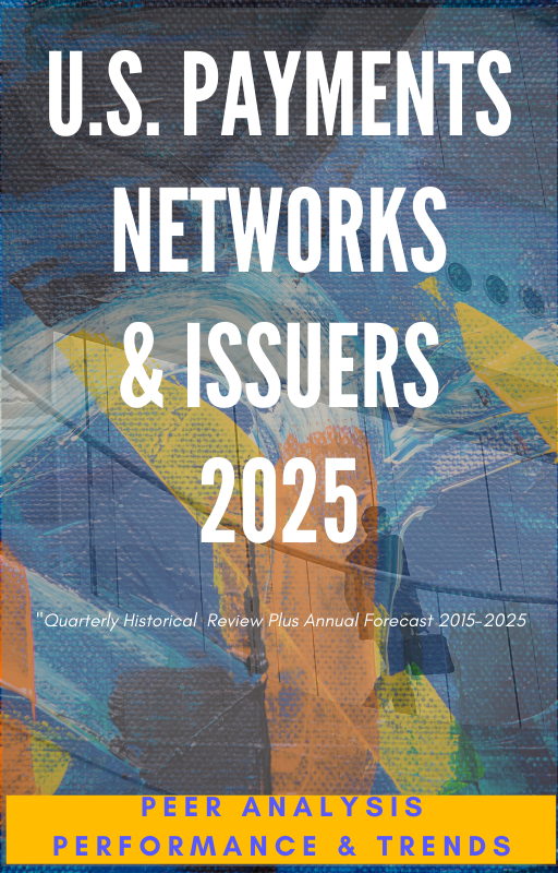 RAM Reports 2020 - US. Table of Contents