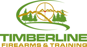 Timberline Firearms logo