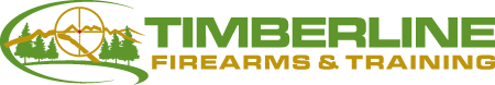 Timberline Firearms & Training-Flagstaff's only indoor shooting range & firearm rentals