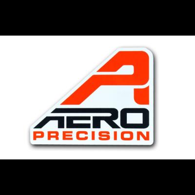 Aero Precision logo