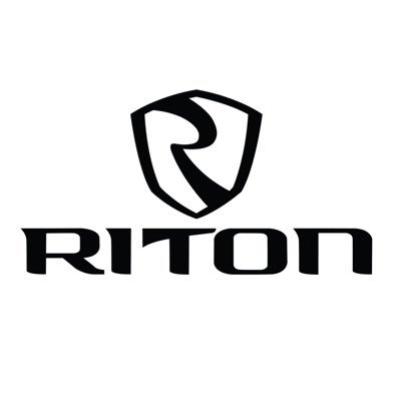 Riton logo