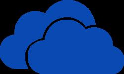 onedrive-logo-vector-png-onedrive-logo-vector-by-windytheplaneh-onedrive-logo-vector-by-windytheplaneh-1600