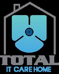TITC - Final-05
