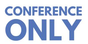 MPI Cascadia Conference