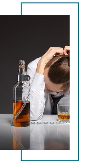 alcohol abuse among teens