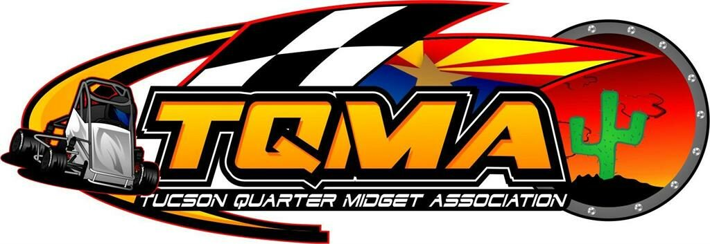 Tucson Quarter mIdget association