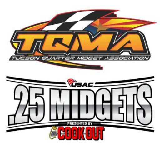 2021-2022 Race Schedule Released