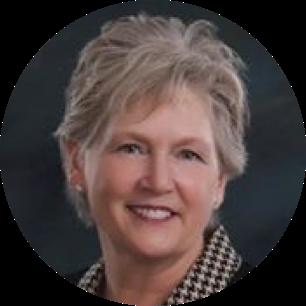 Vickie Kaufman