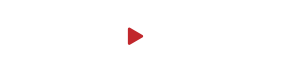 KinoPop