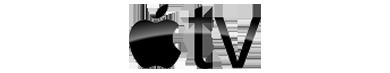 logo-1-appletv