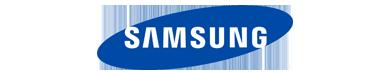 logo-1-samsung