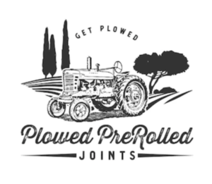 Plowed Pre-rolled Joints