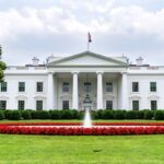CBD advocate encouraged following meeting with FDA, White House officials