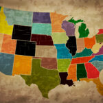 U.S. Cannabis Price – Which Is The Most Expensive State ? – CBD Testers