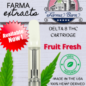 Farma Extract